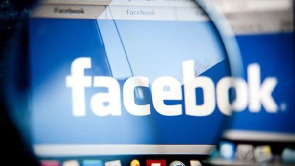 &nbspFacebook modifica su política para evitar la discriminación racial en sus anuncios