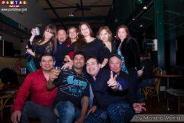 ABC Café&nbspRenzo Padilla