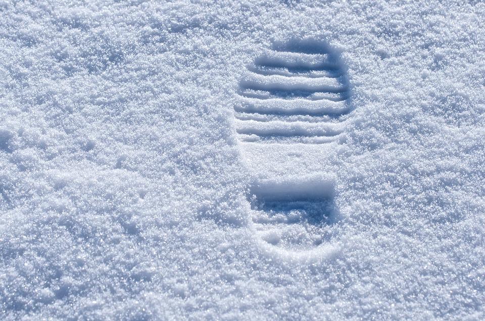&nbspTemperatura congelante y nieve en esta semana