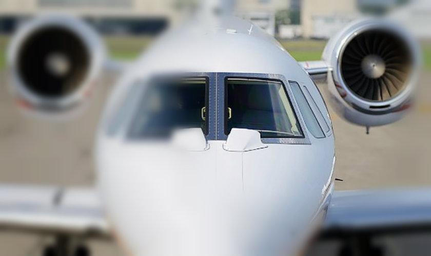 &nbspJapón : 43 extranjeros deportados  en avión alquilado por el gobierno