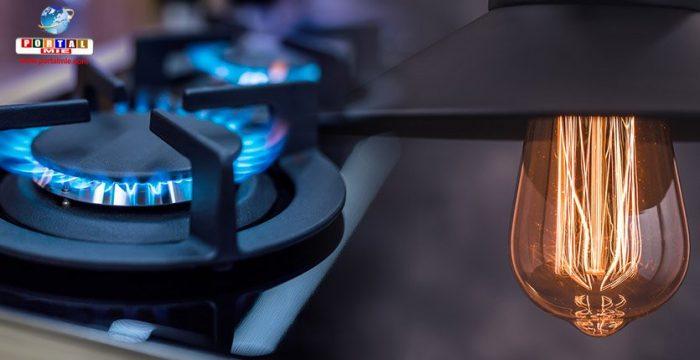 &nbspJapón: Los precios de luz y gas aumentarán en Mayo