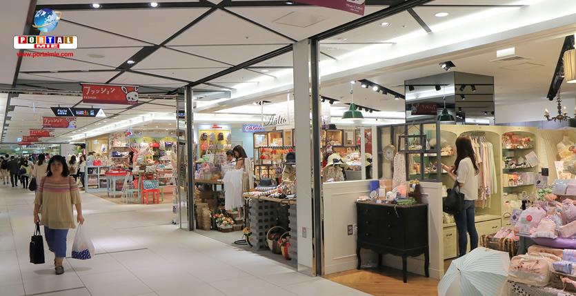 &nbspShoppings y supermercados cierran más temprano por falta de mano de obra