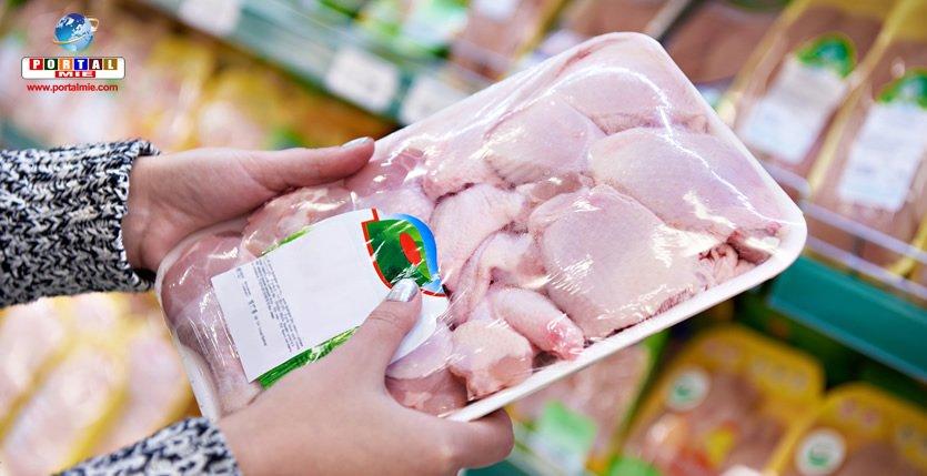 &nbspJapón suspende importación de carne de frigoríficos que son objeto investigación