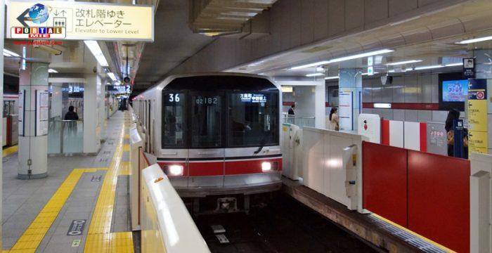 Vagones de trenes serán equipados con cámaras de vigilancia