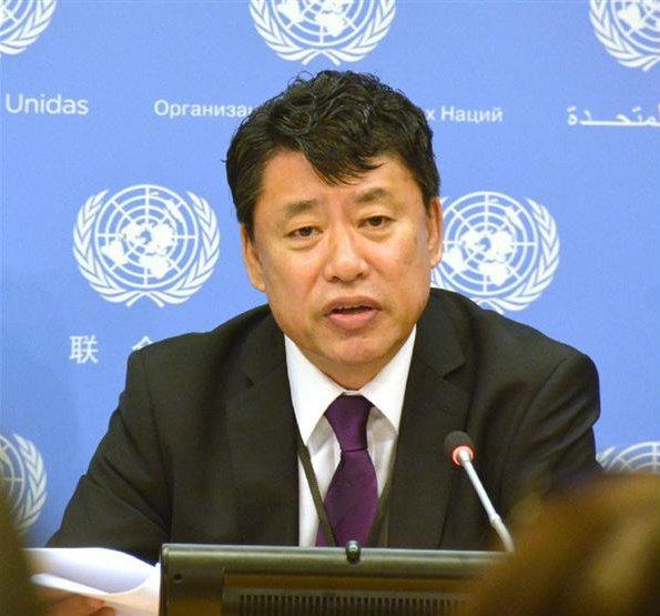 &nbspNorcoreanos declaran que una guerra puede estallar en cualquier momento y misiles serán semanales