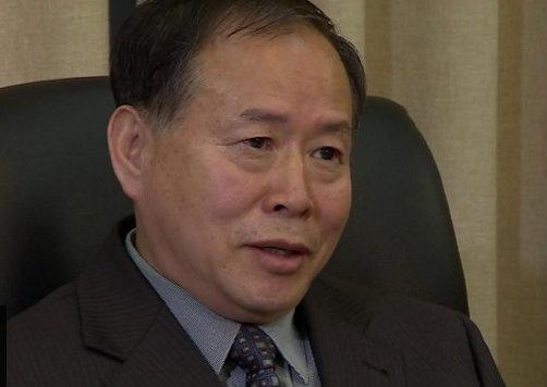 Norcoreanos declaran que una guerra puede estallar en cualquier momento y misiles serán semanales