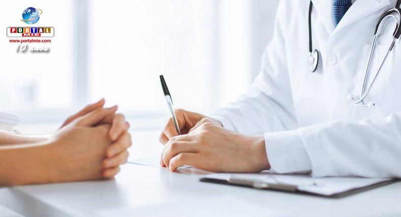 Hospitales en Japón prueban sistema de traducción automática en consultas