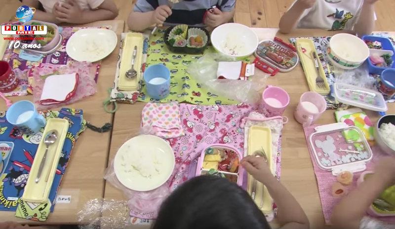 &nbspAichi: quiebra del proveedor de comida escolar va a continuar sobrecargando a las madres