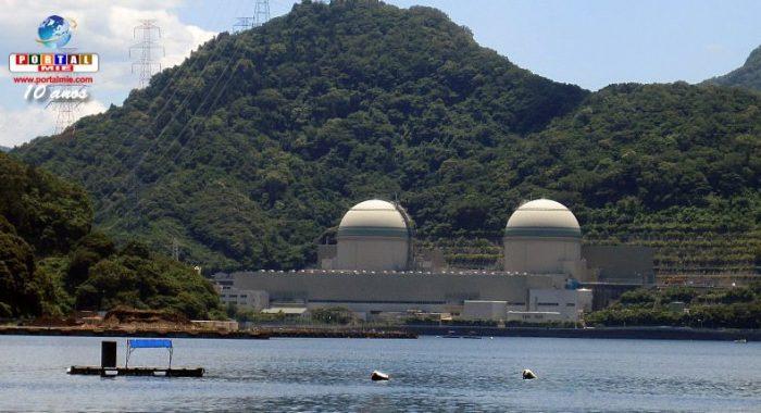 Japón: protestas contra activación de reactor nuclear
