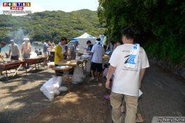 &nbspFresh Ose Diver's Day en Shizuoka