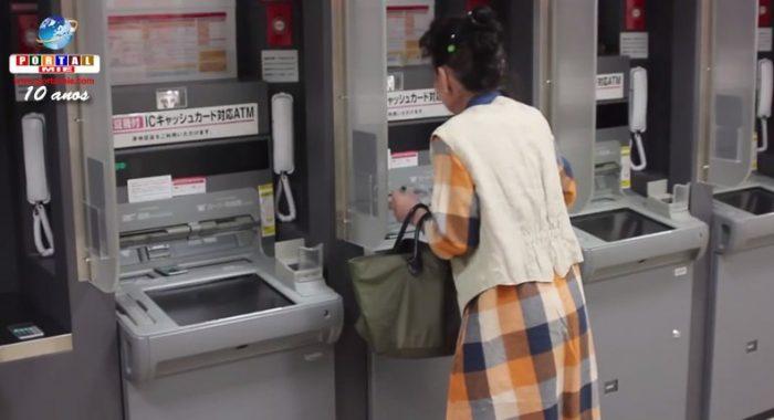&nbspCentenas de policiales serán enviados para monitorear cajas electrónicas de bancos