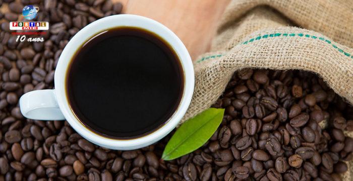&nbsp101 personas fueron hospitalizadas por vicio en cafeína en Japón