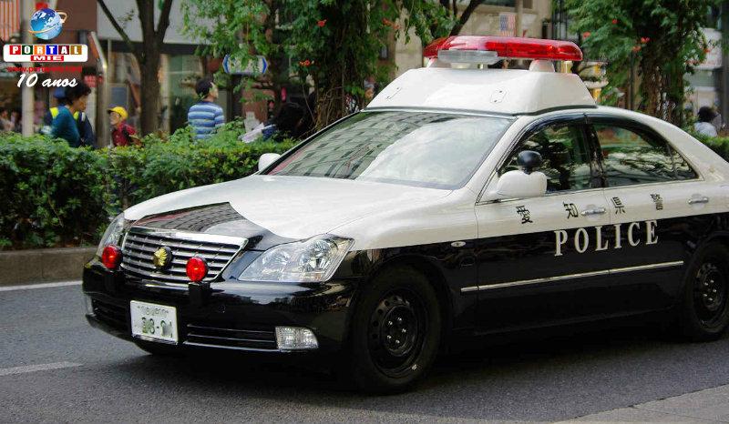 &nbspColombiano es preso por sospecha    de lesión