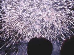 &nbspÉpoca de hanabi! Vea los locales para ver exhibiciones de fuegos artificiales en Shizuoka