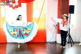 &nbsp2nd Edition Perú Festival 2017 en Osaka