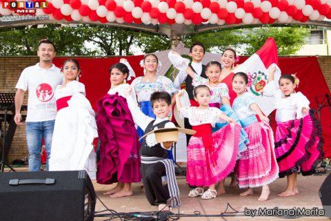 16-07-2017 Benefica Peru dest3