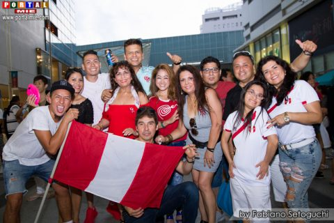 23-07-2017 Fiesta Peruana Hama dest2
