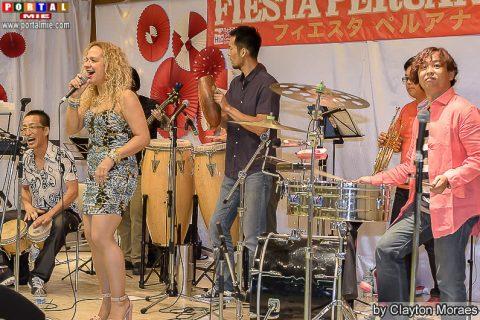16-07-2017 Fiesta Peruana Kobe 2017 dest6
