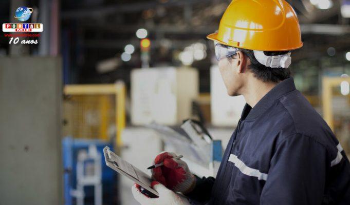 &nbspHoras extras ilegales en 40% de las empresas inspeccionadas en Japón