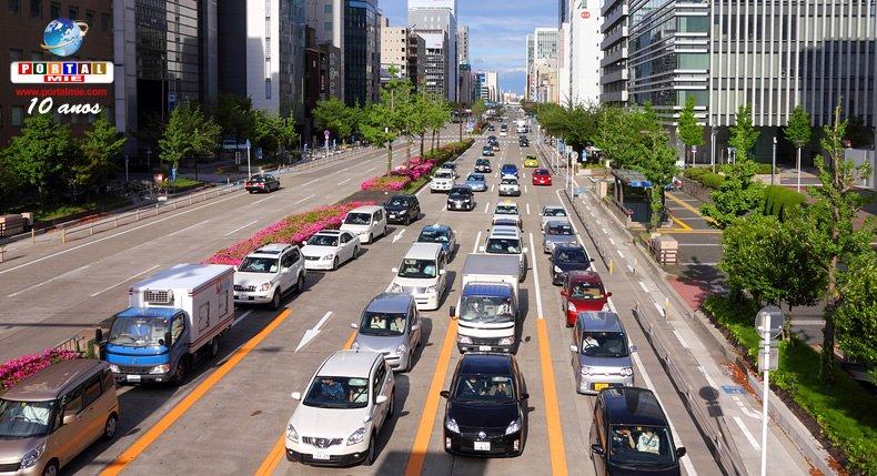 &nbspMillares de ancianos en Japón devolverán sus licencias de conducir