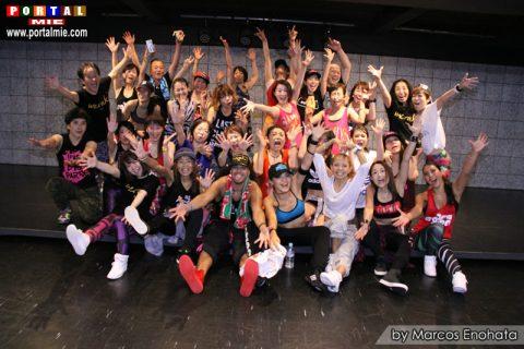 30-07-2017 Salsation Osaka dest3