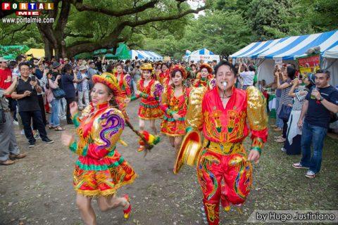 13-08-2017 Bolivia Festival dest1