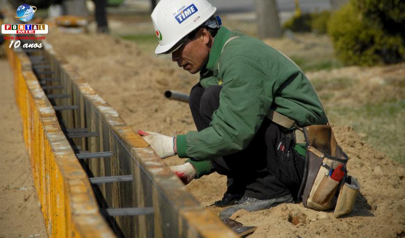 &nbspJapón: 70% de las empresas pequeñas y medianas amargan escasez de mano de obra