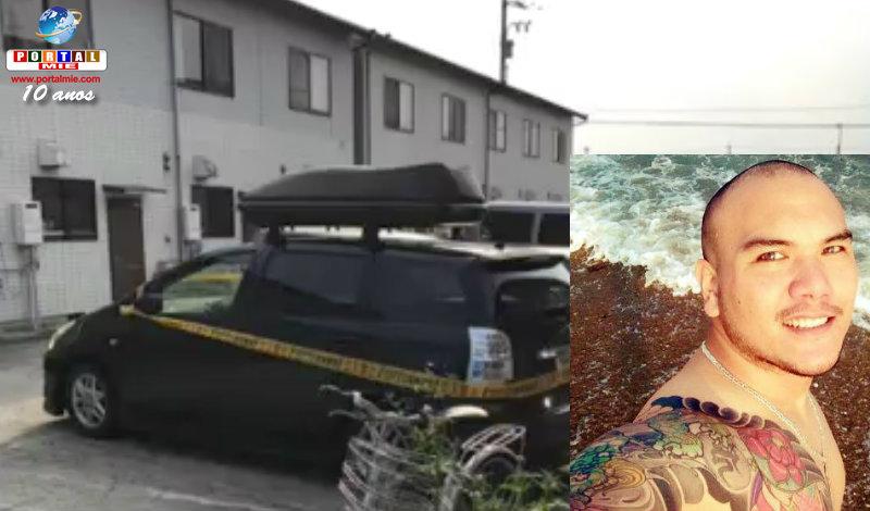 Palizas fueron la causa de la muerte de la niña brasileña por el padrastro peruano