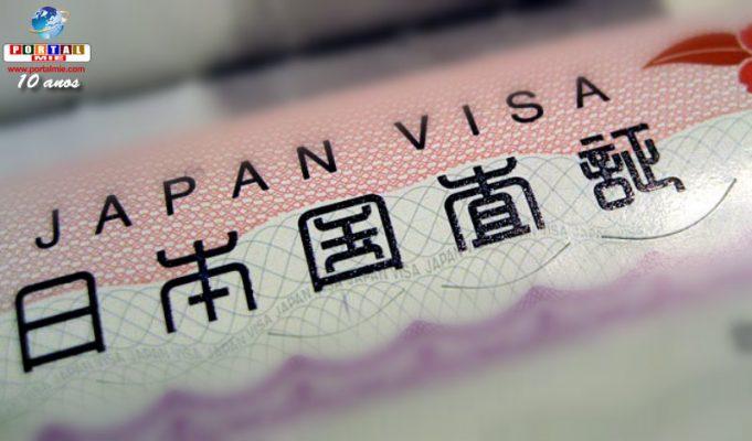 &nbspJapón decide dar un visado para yonsei