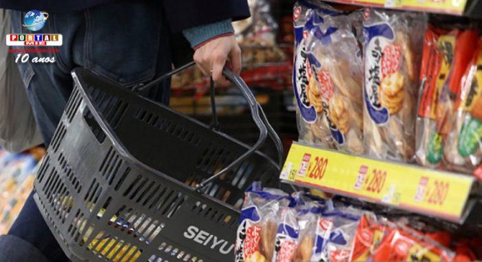 &nbspRede Seyu va a bajar los precios de productos alimenticios