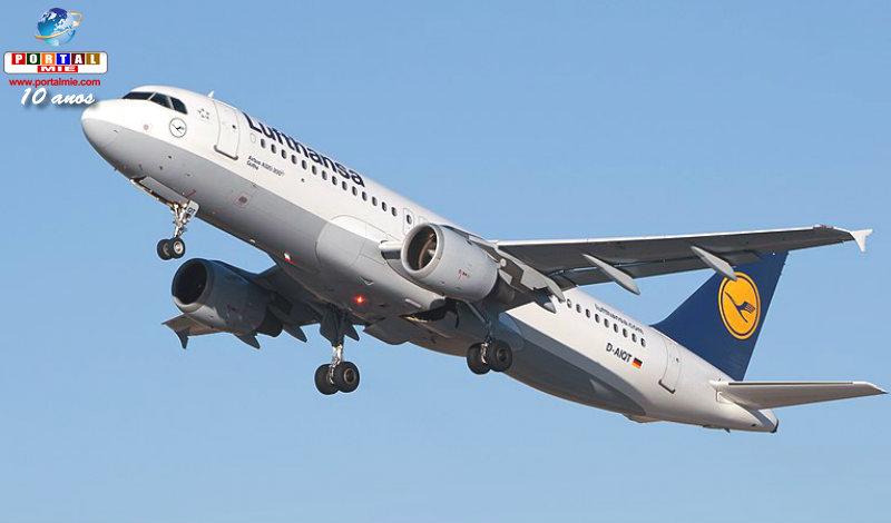 &nbspCompañías aéreas cambian rutas en Japón a causa de los misiles norcoreanos