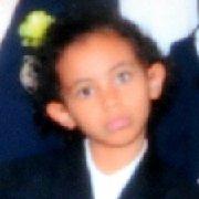 &nbspExamen de DNA confirma que la niña muerta por el peruano es Bianca Ayumi