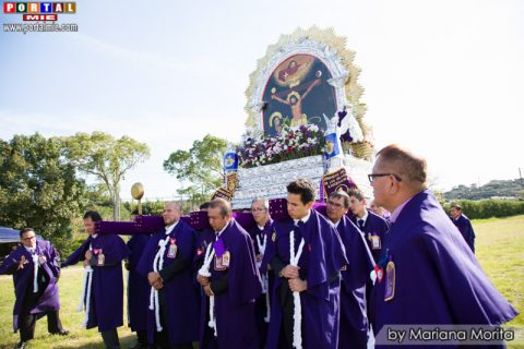 08-10-2017 Senor Milagros dest1