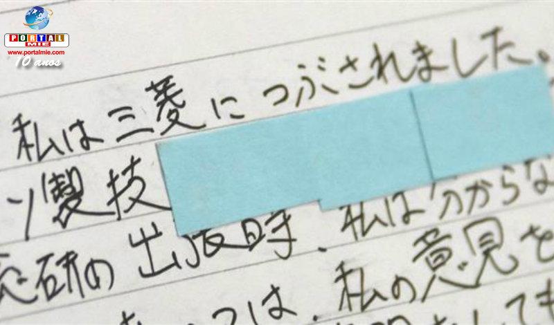 &nbspFamilia  procesa Mitsubishi por bullying, causa del suicidio de hijo