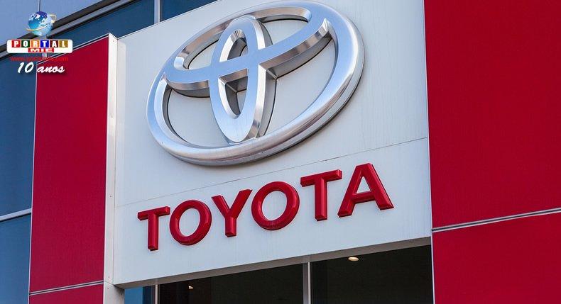&nbspToyota planea reducir a la mitad el número de modelos de carro vendidos en Japón