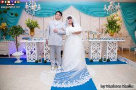 12-11-2017 Matrimonio Mariana dest3