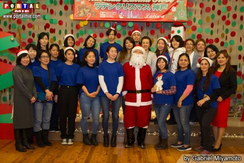 17-12-2017 Navidad Latina dest (6)