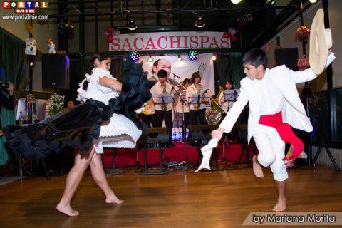 09-12-2017 Sacashisoas Komaki dest ES3