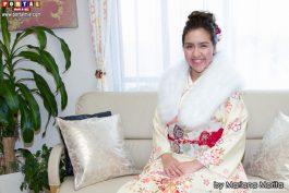 Celebracion de la Mayoria de Edad de Hatsumi-2-2