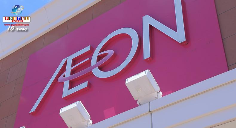 Red Aeon reducirá precios de 100 productos
