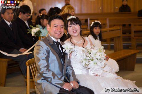 18-02-2018 Casamento Maiko e Cesar ES dest1