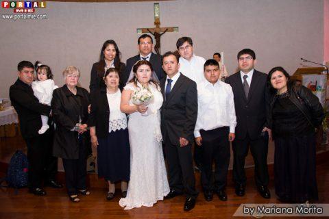 01-04-2018 Matrimonio Hamamatsu ES dest1