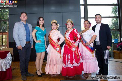 28-04-2018 Almuerzo Coronacion dest3
