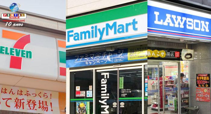 Tiendas de conveniencia cambian enfoque  para comidas saludables