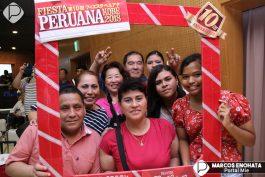 15-07-2018 Peruana Kobe by Marcos Enohata (443)