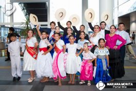 15-07-2018 Festival Peruano ES dest2