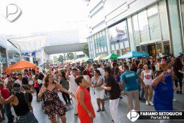 &nbspPerú Fiestas Patrias de Gala en Hamamatsu