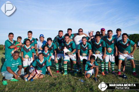 08-07-2018 Festival Deportivo dest1