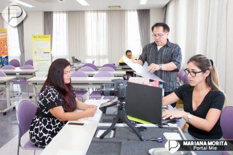01-07-2018 Consulado Itin Toyohashi ES dest3