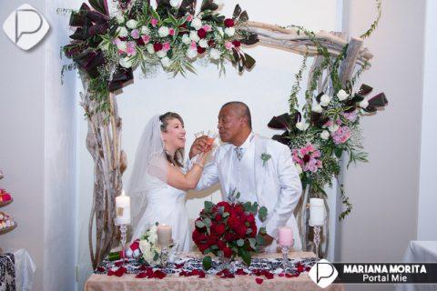 08-12-2018 Matrimonio Hamamatsu ES3